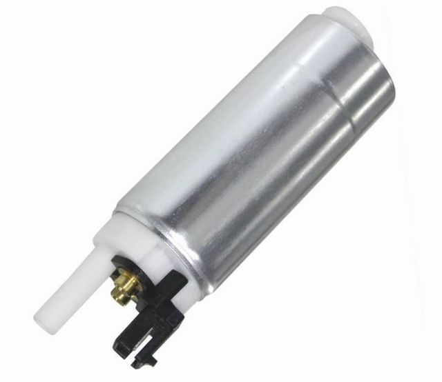 GM Fuel Pump