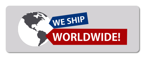 International shipping for genuine OEM GM parts | NewGMParts.com