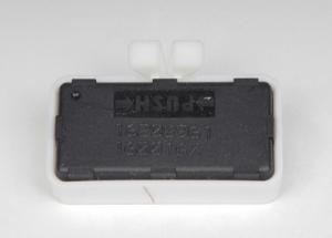genuine esc control module 16208961 for your gm vehicle. Black Bedroom Furniture Sets. Home Design Ideas