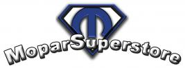 Mopar Superstore Logo