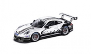 Inspirational Porsche Motorsport models.
