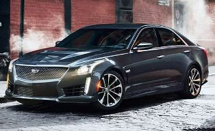 New Auto Parts is your source for genuine OEM Cadillac parts and accessories.