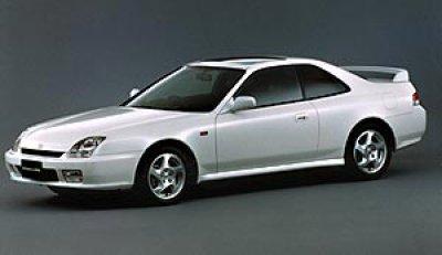 Honda Prelude Parts >> Honda Prelude Coupe Years Hondaparts