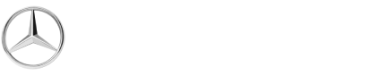 Keyes Mercedes Parts Logo