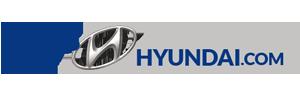 Parts Hyundai Logo