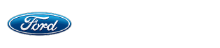 West Hills Ford Logo