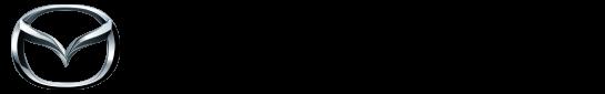 Mazda-Parts Logo