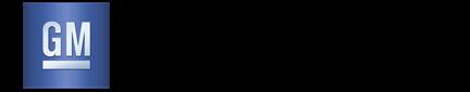 GMPartsForSale.com Logo