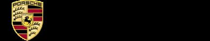 Porsche Monterey Logo