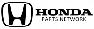 Honda Parts Network Logo