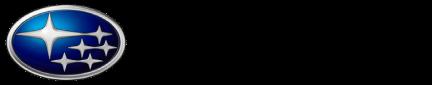 Tri City Subaru Logo