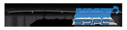 OEM NEW 2011-2014 Genuine Subaru Impreza Front Washer Reservoir 86631FG030