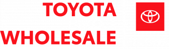 Toyota Direct Wholesale Logo