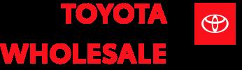 Genuine Toyota Corner Cover 60118-52030