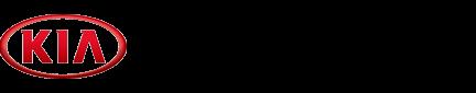 Raceway Kia Logo