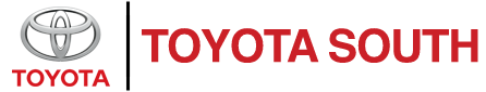 Toyota South Logo