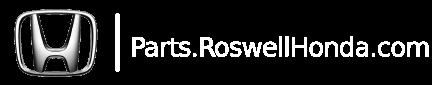 Roswell Honda Logo