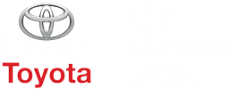 Lynch Toyota Parts Logo