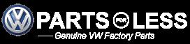 VWPartsForLess.com Logo