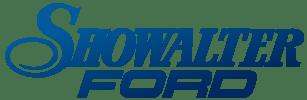 Showalter Ford Parts Logo
