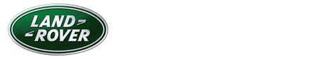 Land Rover Cape Fear Logo