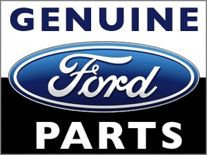 Ford 6.0L Diesel Engine Part Packages