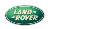 Checkered Flag Land Rover of Virginia Beach Logo