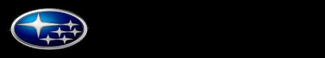 1stsubaruparts.com Logo