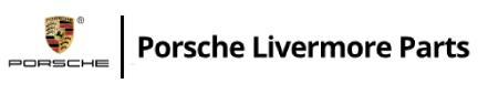Porsche Livermore Logo