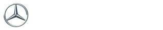 ShopMercedesPartsOnline.com Logo