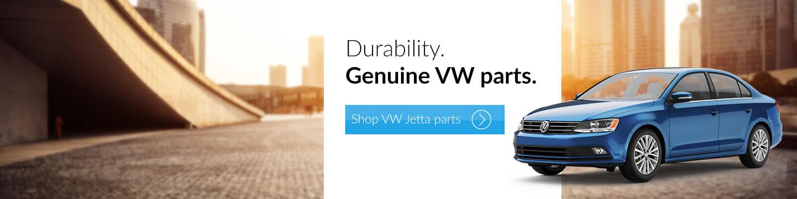Volkswagen Auto Parts In Canton Mitchell Volkswagen Car Parts