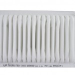 Toyota Air Filter Replacement – 17801-0H010