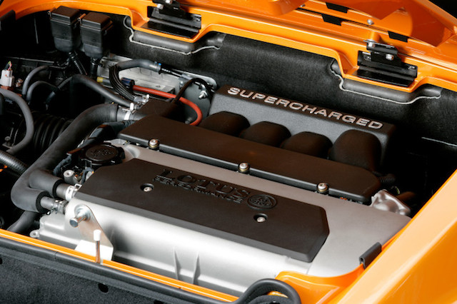 The 10 Best Toyota Engines Of All Time Toyota Parts Blog Toyota Parts Center