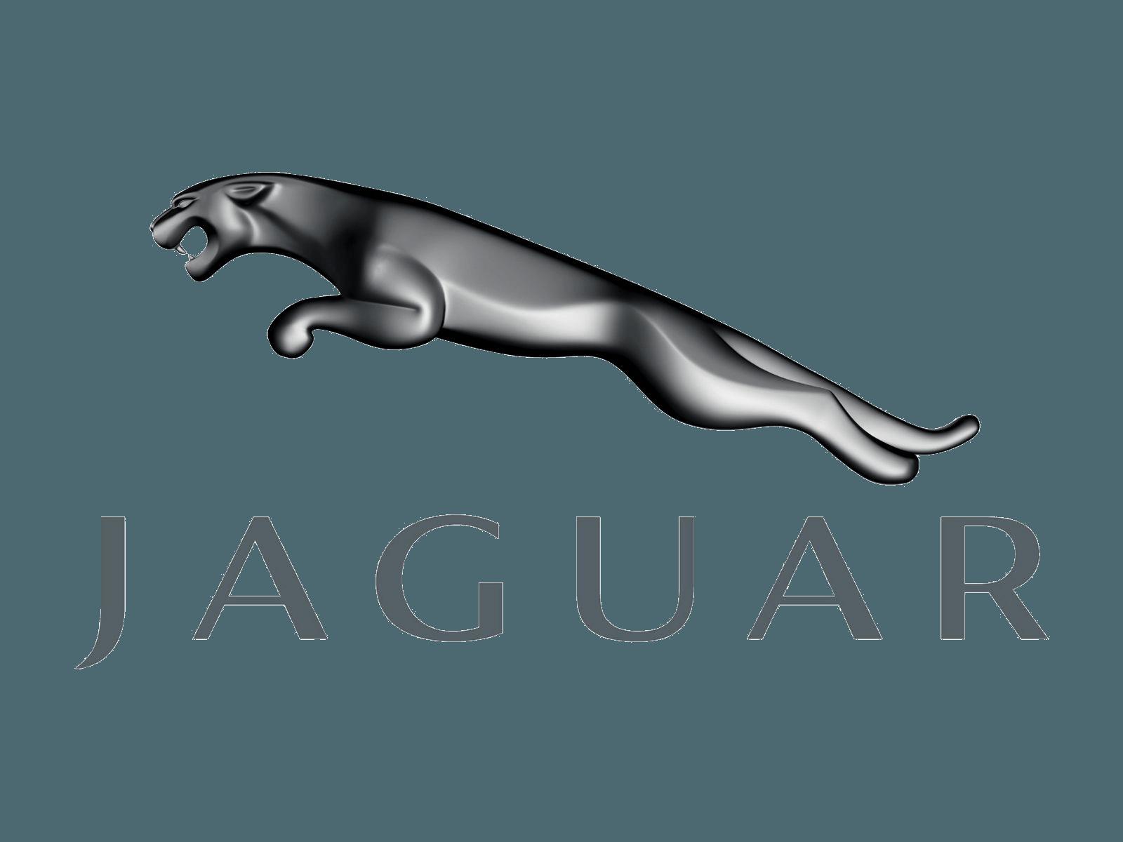 parts.jaguarenglewood.com