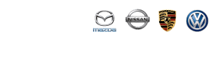 My OEM Import Parts Logo