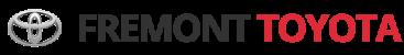 COMPANY NAME Mobile Logo