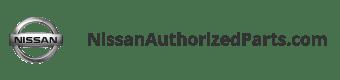 NissanAuthorizedParts.com Logo