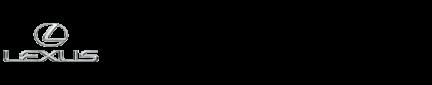 Lexus Of Valencia Logo