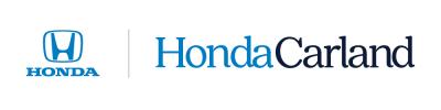 Honda Carland Parts Logo