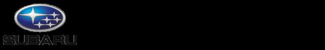 SubaruParts.com - Tacoma Subaru Logo