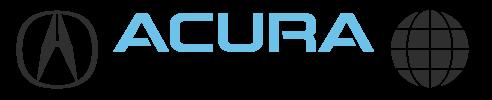 acurapartsworld.com Logo