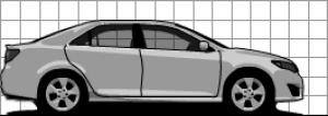 Camry/Camry Hybrid