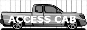 Access Cab