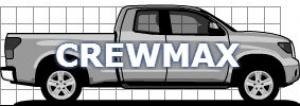 Crewmax