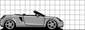 MR2 Spyder