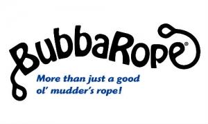 BubbaRope