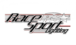 RaceSport