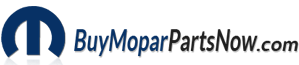 Wholesale Parts Depot Logo