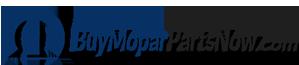 Wholesale Parts Depot Logo