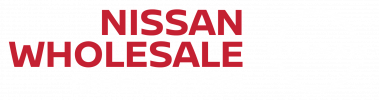 Nissan Wholesale Direct Logo
